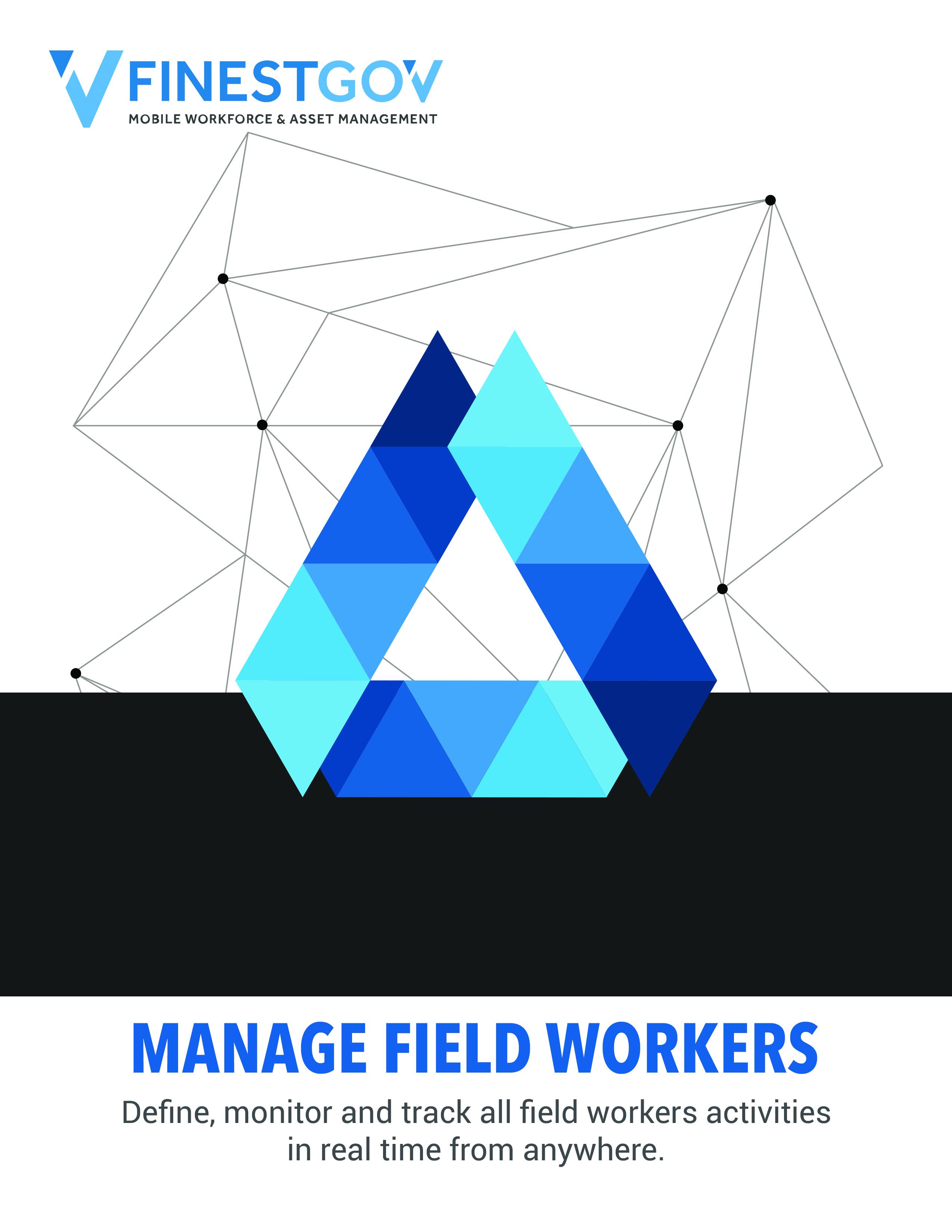 FinestGov-Managing-Field-Workers
