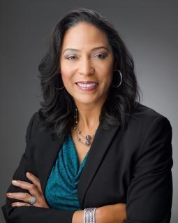 Linda Singh 255 276