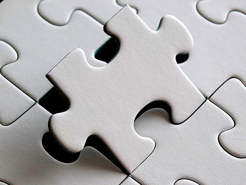 FinestGov-Problem-Solving