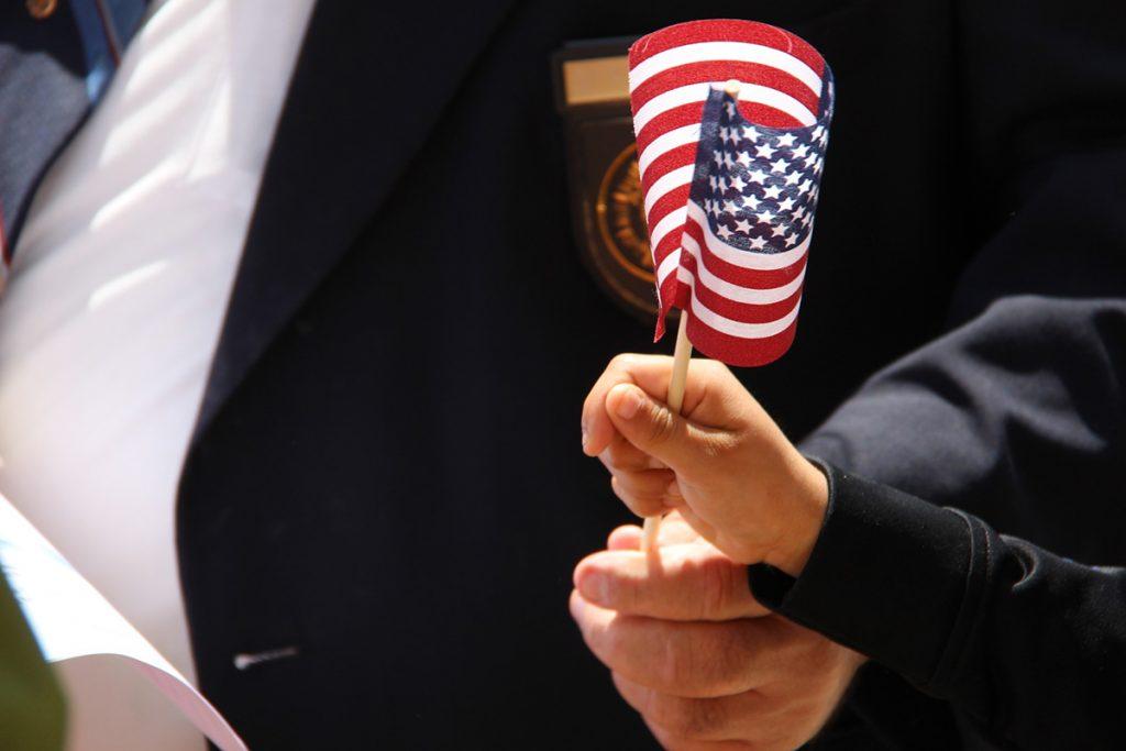 us-american-flag-finestgov